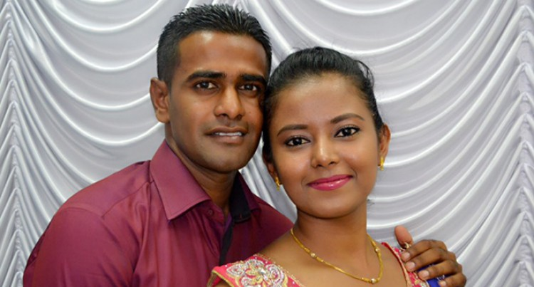 Swamy: My Ba Family, Pritika keep me playing