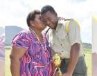 Dedication Leads Jovesa To Best All Rounder Cadet