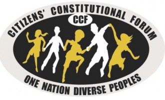 CCF Urges Amendment To The Crimes Act Of 2009