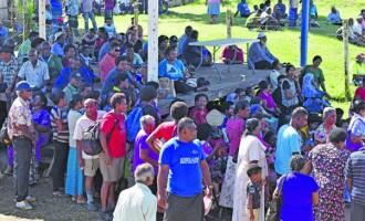 Dulari And Derenalagi Express Gratitude To PM For Govt Help