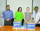 Water, Sanitation, Hygiene 'Key Priorities'
