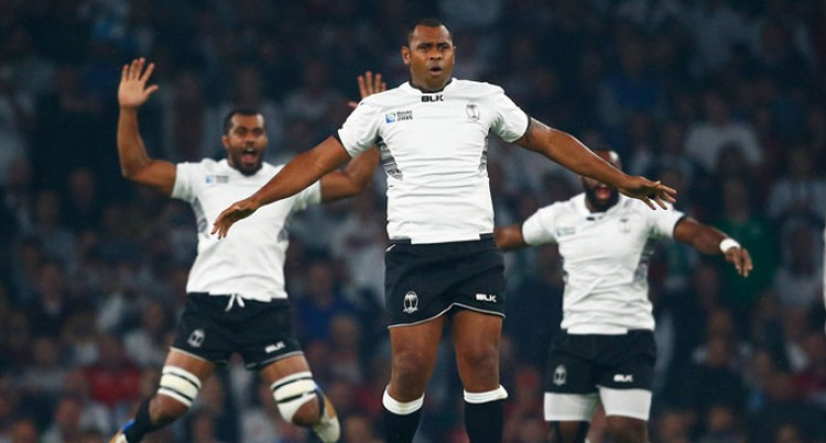 Fiji, Samoa Joins World Rugby Council