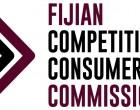 Market Surveillance Provisions Under The Commission Act 2010