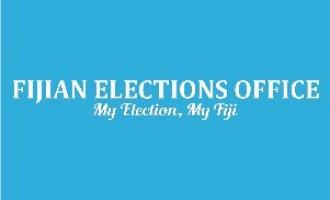 Overseas Voter Registration Drive Begins Next Month