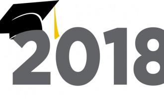 1300 To Graduate