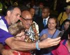 Bula Fiji Interhash Raises $40K For Nadi Hospital
