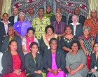 Protect Our Women MPs, Dr Luveni Tells