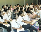 Auditors Conference Set For June This Year