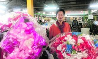 Freshness Brings An Edge: Lutumaitoga