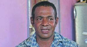 Naiviteitei villager Isimeli Maravou, 48, at his home in Naiviteitei Village, Bureta on May 23, 2018. Photo: Rusiate Mataika
