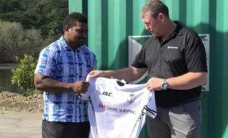 Dolakoto To Lead The Fijian Warriors
