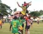 Northland, Serua Lead Vanua Battle