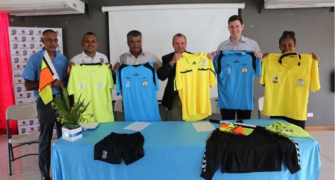 Franchise League In 2020: Yusuf