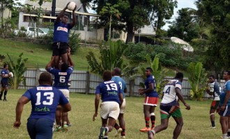 It's Do Or Die For Nadi Rugby