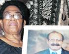 Former Diplomat, Principal 'A Strong Leader