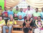 Derenalagi: I aim to be a Flying Fijian