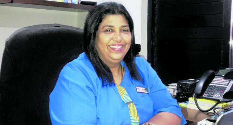 3 Decades In Tourism Industry And Ogina Holds Unique Position