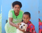 21 Dogs, Cats Adopted At Spca Fiji Open Day