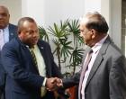 A-G Outlines Govt Plans For Energy Fiji Limited (EFL)