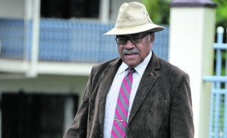 Editorial: A Question for Rabuka: Where Is SODELPA's Compassion for Ordinary iTaukei on lease money?