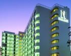 Nadi Nalagi Hotel Opening for Business