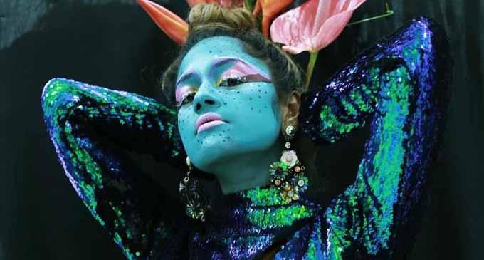 Big Festival To Portray The Art Of Fashion