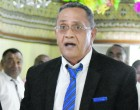 Ratu Jekesoni Ready To Perform Duties As Council Chairperson