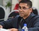 Nawaikula, Fiji Labour Party Sued, File Defence