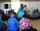 Vatu-i-Ra Conservation Park Dubbed As Fiji's Biggest Conservation Park