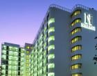 Editorial: Nadi Nalagi Hotel and Resort positive, welcome development