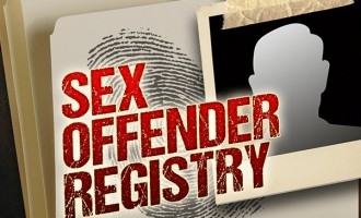 Sex Offenders Bill Moved To Next Sitting: Speaker