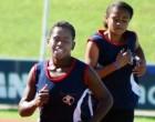 Kula Wins 1500m Race