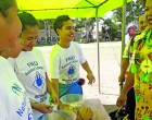 Namaka Campus Hosts Rotuma Day