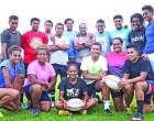 Unbeaten Suva Ready For Navosa