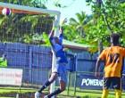 Kautoga Nets Tavua's Winner