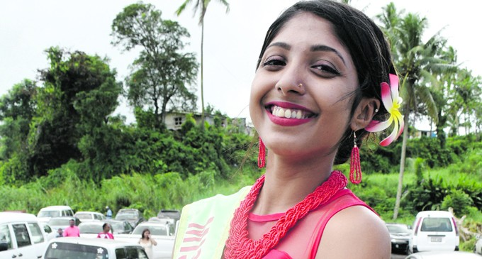 Eden to be Chief Guest at Carnival