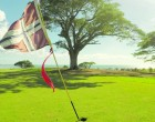 Efforts To Revive Nadi Airport Golf Club
