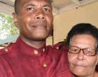 Ravulo Salutes Late Dad For Success
