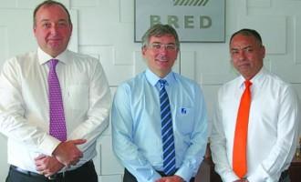 BRED Bank Fiji Appoints Deputy CEOs