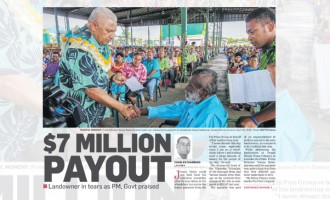 $7 Million Payout A Lesson For Those Who Preached Doom