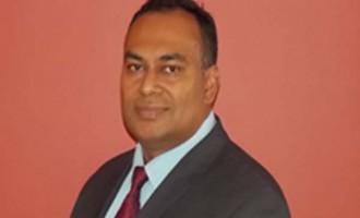 Fiji Sugar Corporation Organise Field Day