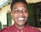 Vakarauvanua Happy To Be Part Of 60 Corrections Recruits