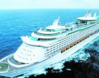 Cruise Liners' Passengers Spend $2 Million In Fiji