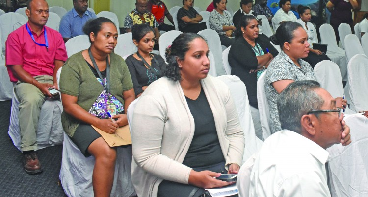 Ministry Bags $600k Plus from Employers