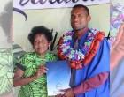 Mum Shares Alipate's Success