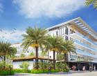 Palm Beach Takes Shape At Wailoaloa