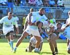 Kurokava Seals Win For Nadroga Over Suva