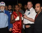 WBF Title Fight For Nawai