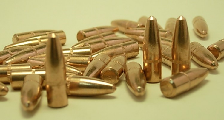 POLICE HAVE CONFIRMED THE DISCOVERY OF BULLETS IN LAUTOKA