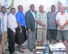 Copra Millers URGES COCONUT Farmers To Produce More